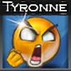 tipsymortal's avatar