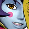 TipsyOLaama's avatar