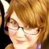 tipsypeaches's avatar