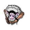 TipsyTomboy's avatar