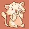 TipTapCat's avatar