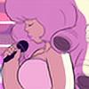 TipToeDynamo's avatar
