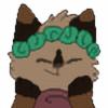 tiptoeling's avatar