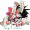 TipToePro's avatar