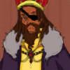Tipurbanstyle's avatar