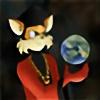 TIQ27's avatar