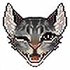 tiqertoqer's avatar