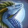 Tir-Goldeness's avatar