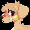 TIR3DMUTT's avatar