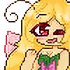 Tira--Misu's avatar