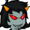 Tira-Shrantall's avatar