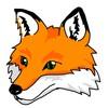 tiraffa's avatar