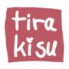 tirakisu's avatar