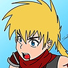 TiralosKamichika's avatar