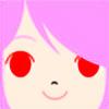 Tirami's avatar