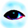 TiramiQ's avatar