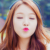 tiramisu123456789's avatar