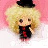 tiramisuxfluff's avatar