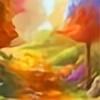 Tiramizsu's avatar