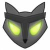 Tiramo-R's avatar