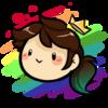 TirAmySu's avatar