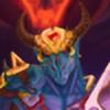 TiranaDA's avatar