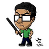 Tiranofarl's avatar