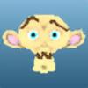 Tiranther's avatar