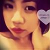 tiraquynh's avatar