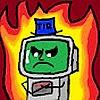 TIRArt's avatar