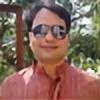 tirathkumar's avatar