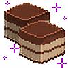 TiraTiraMisu's avatar