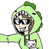 TiraToo's avatar