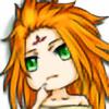 Tiratos's avatar