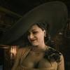 TiraVimana's avatar