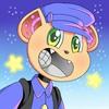 TirayussTYS's avatar