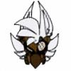 TirckyFarnsic's avatar