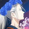 Tirdaelyn's avatar