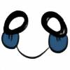 Tired-Artist's avatar