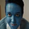 Tired-blue-boy's avatar