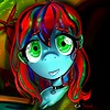 Tired-Eye-Shark-Co's avatar