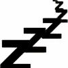 TiredBrony's avatar