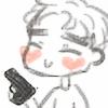 tiredeel's avatar