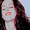 tiredinlove's avatar