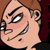 TiredJane's avatar