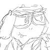 tiredman6's avatar