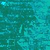 tiredofart's avatar