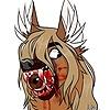 Tiredoggo's avatar
