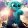 TiredPancake's avatar
