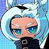 TiredProtag's avatar